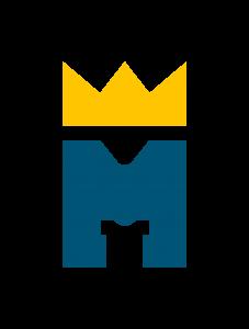 Edelmensch-Logo